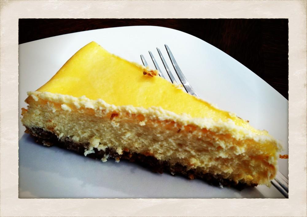 Sugarplum Cake Shop (2/2)