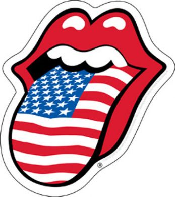 rolling-stones-american-flag-tongue-sticker dec20