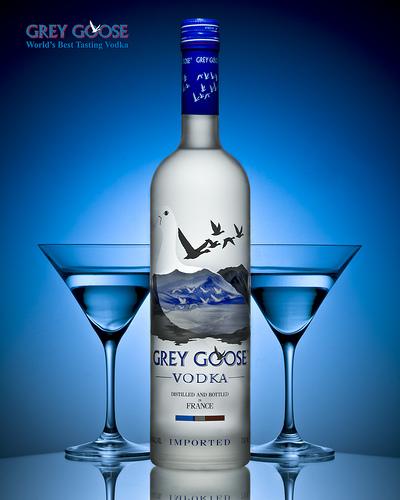 grey-goose-bottle.jpg
