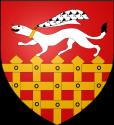 545px-Blason_ville_fr_Saint-Malo.svg