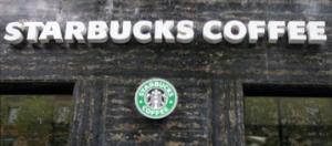 Starbucks-Capucines