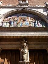 L'Église Notre-Dame-de-la-Dalbade