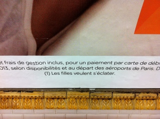 ... solid translation, by the way.