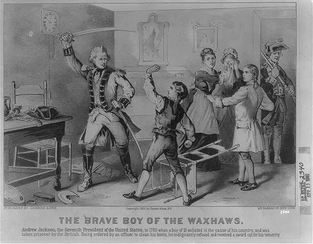 Andrew_Jackson_brave_boy_1780