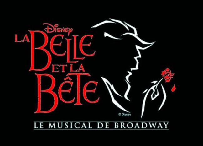 belle-et-la-bete