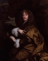 Henry Bennet, 1st Earl of Arlington