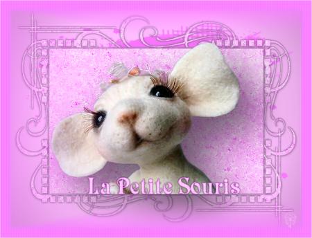 la-petite-souris