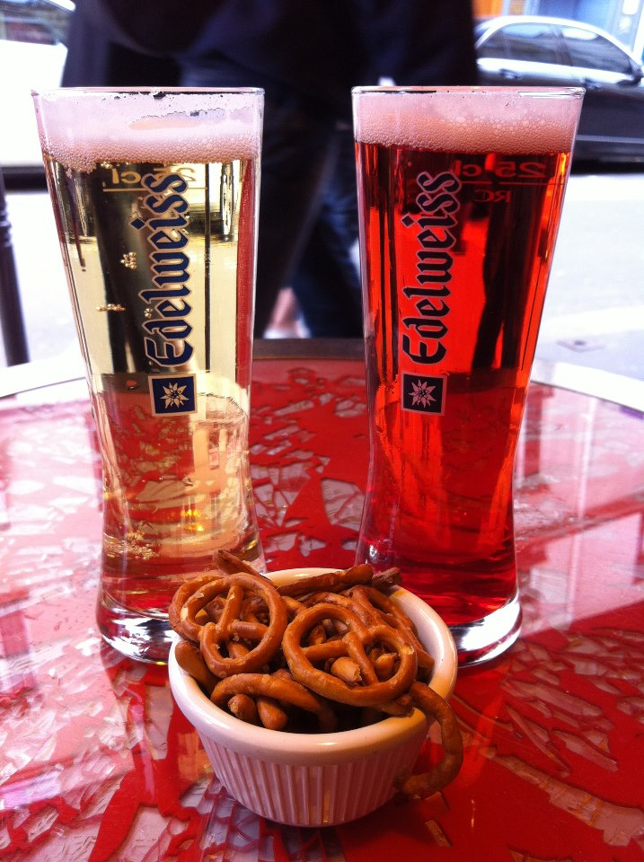 recipe: panache beer monaco [2]