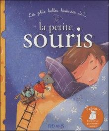 plus-belles-histoires-petite-souris