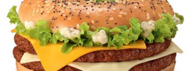 mcdonald-s-grand-bagel-cheese
